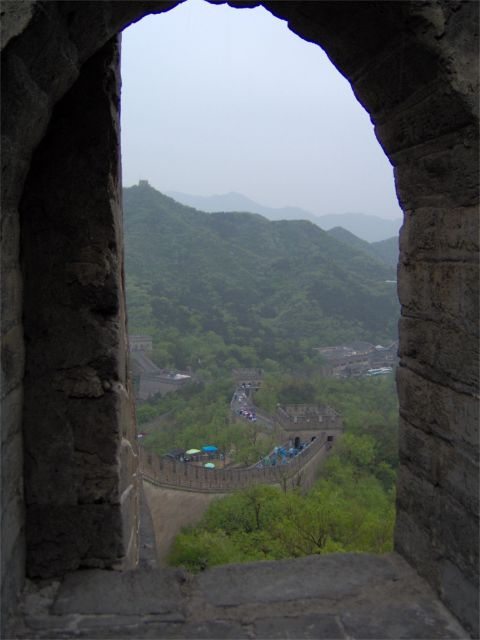 Beijing Weather May « Beijing Realtime Weather Photos |Great Wall Badaling Weather
